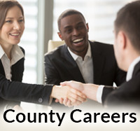 Visit our County Careers page